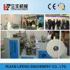 Máquina aprobada de la taza de papel del CE y del SGS para el helado