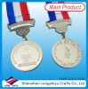 медаль воиска медали 3D