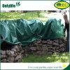 Onlylife a personnalisé la couverture d'usine d'ouatine pour des usines de jardin