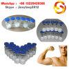 Propionato farmacéutico de Dromostanolone de los esteroides del polvo del crecimiento del músculo