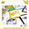 Jogo educacional feito sob encomenda Cards&Games da narração para miúdos