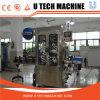 Máquina de etiquetado del aplicador del encogimiento de la manga del PVC