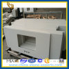 Kitchen를 위한 순수한 White Quartz Stone Countertop