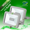 10W 20W 2700-6500k 630lm 1400lm Flood Light