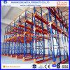 Cold Warehouse (EBIL-GTHJ)를 위한 Storage Rack에 있는 고밀도 Drive