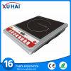 Het Fornuis van de batterij voor het Koken van de Kooktoestellen van de Inductie
