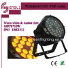 18PCS LED Waterproof PAR Light (HL-027)