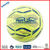 Saleのための蛍光PVC Mini Footballs