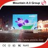 Populares en Baja Precio P13.33 HD color al aire libre pantalla LED