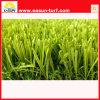 Kunstmatig Gras voor de Nationale Toernooien van Sporten, Collectieve Gebeurtenissen & de Functies van de Tent