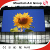 P6 dell'interno Full Color LED Screen per Cinema/Home Video