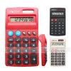 Calculadora de bolsillo de 8 dígitos (LC567)