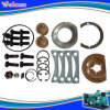 Cummins K38 Repair Kits de Water Pump 3803283