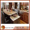De hete Countertop van de Keuken van het Graniet van de Verkoop/Bovenkant van de Ijdelheid