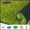 자연적인 정원 양탄자 잔디 인공적인 뗏장