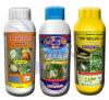 Abbruch Mosquitoes Insecticides von Cypermethrin 10%Ec, 25%Ec, 10% Wp