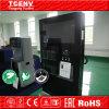 Ro-Wasser-Reinigungsapparat für Büro-Wasser-Generator J