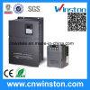 セリウムとのWst200 Series 380V 90kw Frequency Inverter