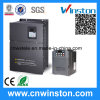 Wst200 Series 380V 90kw Frequency Inverter с CE