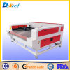 Laser Cutter Machine, laser Cutting Machine Price de la manera 150W de Garment
