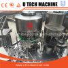 Terminer la machine de remplissage de l'eau automatique/centrale de mise en bouteilles /Line