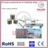 シーリング機械のための平らなワイヤーを熱するDIN17470-1.4765 -0.2*8mm