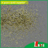 Poliestere Gold Supplier Glitter per Party Decorative Now Lower Price