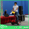OEM Scooter with Cheapest Price in China Suppliers