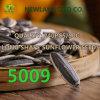 2016イランの市場への最もよい価格の新しいヒマワリの種5009