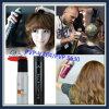 Pvps630 Cosmetic Pvp Powder für Hair Gel