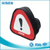 La fabbrica dell'OEM personalizza il kit di strumento Emergency dell'automobile sveglia di marchio