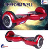 Rose Safety Smart Transformers Self Balancing Electric Unicycle Scooters
