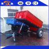 Трейлер высокого качества малый с различными моделями (0.5T, 1T, 1.5T, 2T, 3T, 4T)
