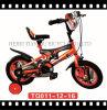 Gute Qualität 12  preiswertes Fahrrad-Baby-Fahrrad des Kind-14  16  20  scherzt Fahrrad