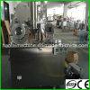 Halbautomatisches Capsule Filling Machine für Sale