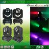 La versione internazionale ha rivestito commercio all'ingrosso capo commovente dell'indicatore luminoso della lavata della fase