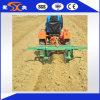 Способная к адаптации прямая связь с розничной торговлей фабрики машины Ridging Plough
