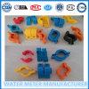 Security en plastique Seal Lock pour Water Meter dans Different Color