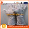 Katoenen van Ddsafety 2017 Witte Handschoen met Lang Manchet