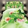 3D Beste die de Zachte Reeks van het Blad van het Bed verkopen