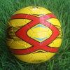 昇進のフットボール