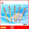 Tirador de papel colorido del confeti de Dongyang Fuan