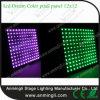 LED Screen für Stage mit CER