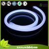 (24V/110V/240V) Neon del LED con il rivestimento di colore