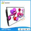24 monitores HDMI do LCD do brilho elevado de frame aberto da polegada (MW-241MEH)