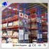 Jracking Stahlkonstruktion-Ladeplatten-Zahnstangen-System