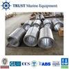 Manicotto proteggente dell'asta cilindrica della pompa di alta precisione del fornitore della Cina