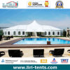 2016 seul Luxury Wedding Tents, Luxury Party Tents à vendre