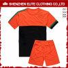 O euro 2016 uniformes do futebol da equipe ajustou-se para o adulto (ELTYSJ-27)