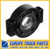 delen van 3894100222/Vrachtwagen van het Centrum van 60mm de Dragende voor Mercedes-Benz